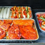 grilled-meats-371213_1920
