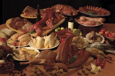 slager aarse wild specialiteiten