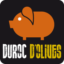 duroc_d_olives